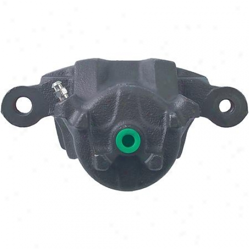 Cardnoe Friction Choice Brake Caliper-front - 19-2680