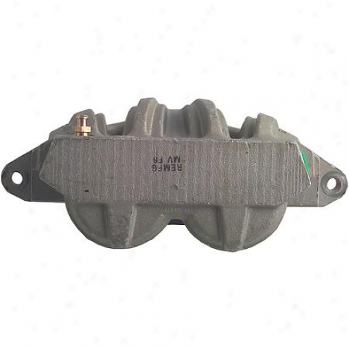 Cardone Friction Select Brake Caliper-front - 18-4960