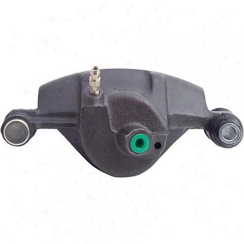 Cardone Friction Choice Brake Caliper-front - 19-1183