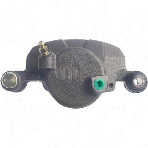 Cardone Friction Choice Brake Caliper-front - 19-1472