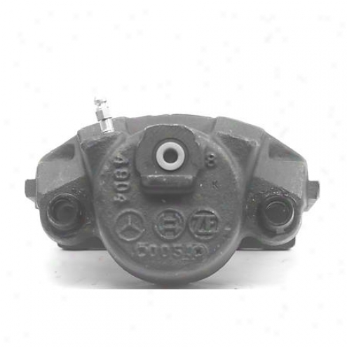 Cardone Friction Choice Brake Caliper-front - 19-2114