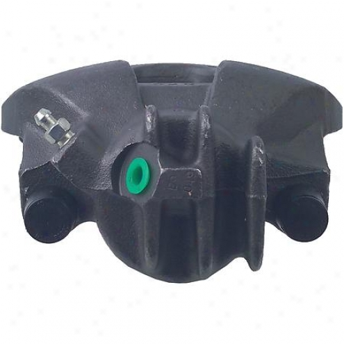 Cardone Friction Choice Brake Caliper-front - 19-2590