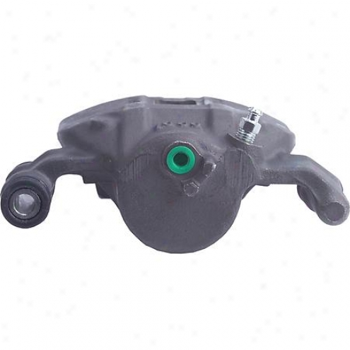 Cardone Friction Choice Brake Caliper-front - 19-1232