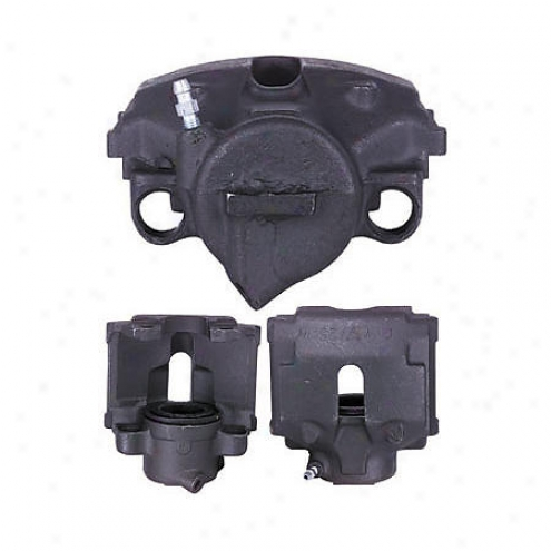 Cardone Friction Choice Brake Caliper-front - 19-945