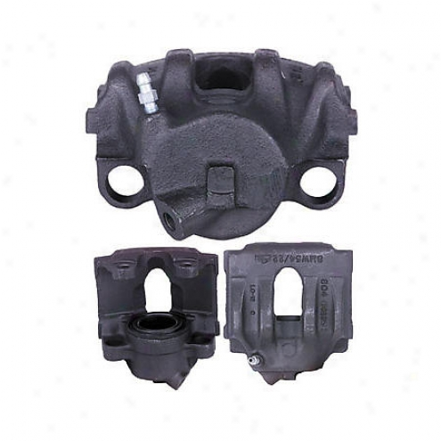 Cardone Friction Choice Brake Caliper-front - 19-1618