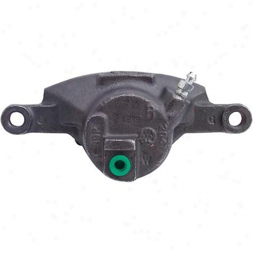 Cardone Friction Choice Brake Caliper-front - 18-4518