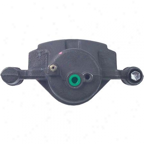 Cardone Friction Choice Brake Caliper-front - 19-2608