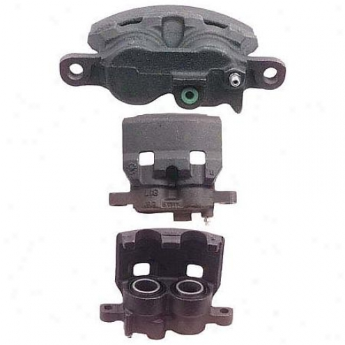 Cardone Friction Choice Brake Caliper-front - 18-4275
