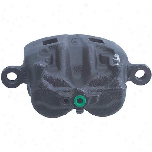 Cardone Friction Choice Brake Caliper-front - 19-1691