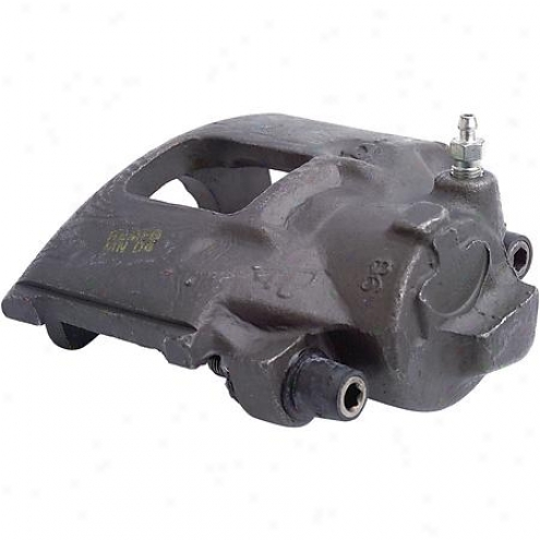 Cardone Friction Choice Brake Caliper-front - 19-1103