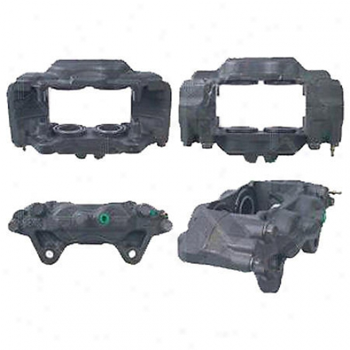 Cardone Friction Frugal Brake Caliper-front - 19-2985