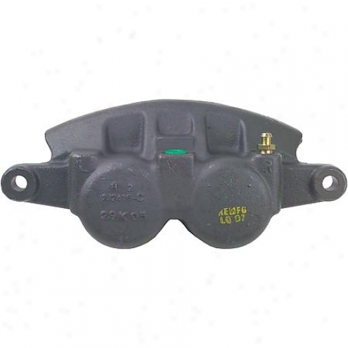 Cardone Friction Choice Brake Caliper-front - 18-5005