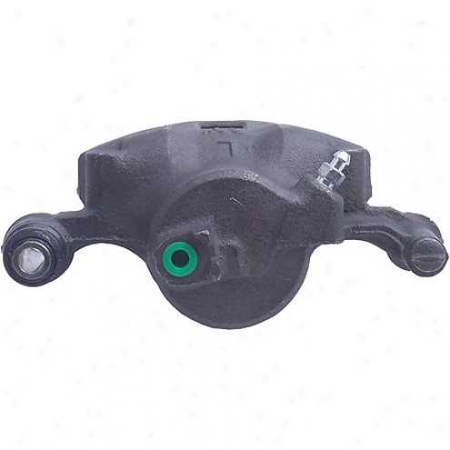 Cardone Friction Choice Brake Caliper-front - 19-1343