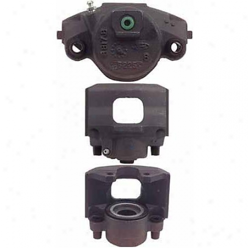 Cardone Friction Choice Brake Caliper-front - 18-4248s