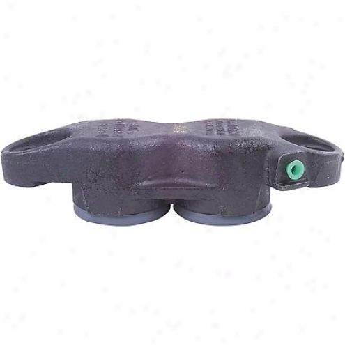 Cardone Friction Choice Brake Caliper-front - 18-4224