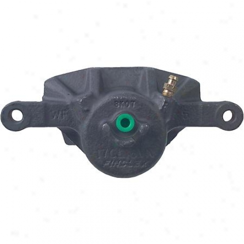 Cardone Friction Choice Brale Caliper-front - 19-2685
