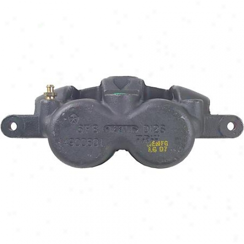 Cardone Friction Choice Brake Caliper-front - 18-5008