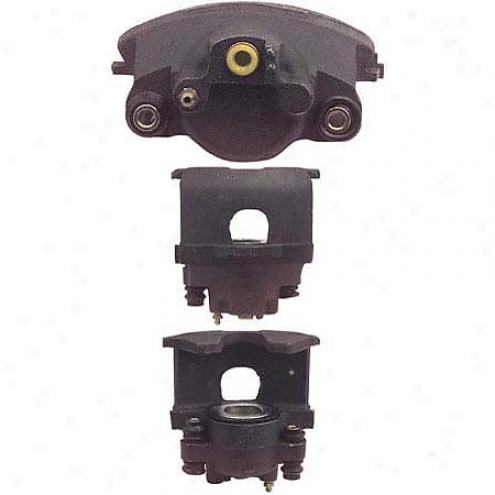 Cardone Friction Choice Brake Caliepr-front - 18-4363s