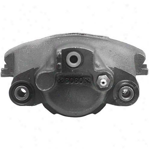 Cardone Friction Choice Brake Caliper-front - 19-2101