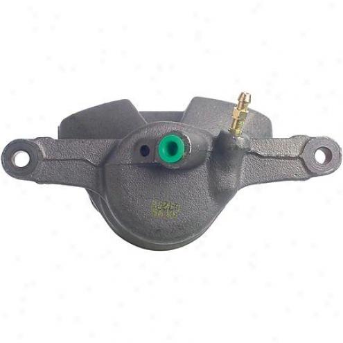 Cardone Friction Choice Brake Caliper-front - 19-1591