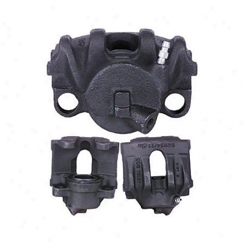 Cardone Friction Choice Brake Caliper-front - 19-1619