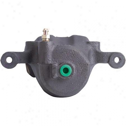 Cardone Friction Choice Brake Caliper-front - 19-1197