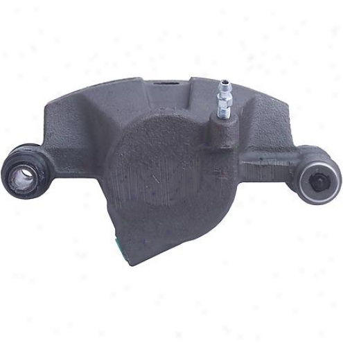 Cardone Friction Choice Brake Caliper-front - 19-1015