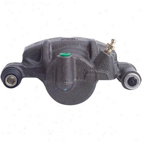 Cardone Friction Choice Brake Caliper-front - 19-1167