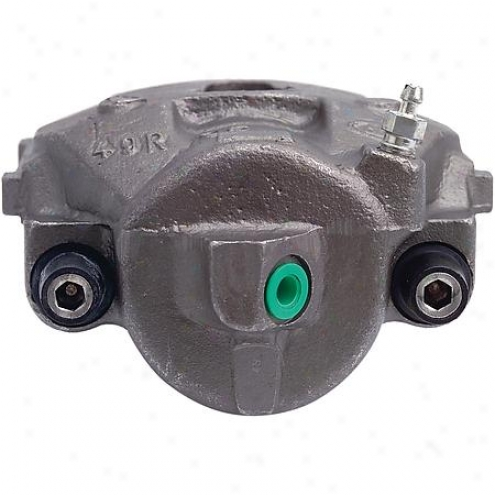 Cardone Friction Choice Brake Caliper-front - 19-1147