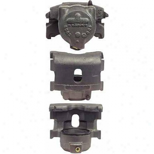 Cardone Friction Choice Brake Caliper-front - 18-4074s