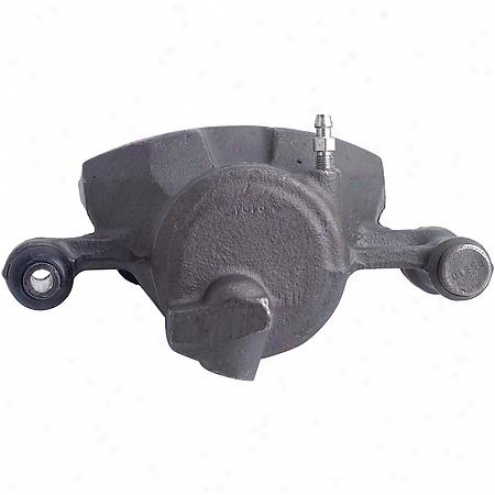 Cardone Friction Choice Brake Caliper-front - 19-1121