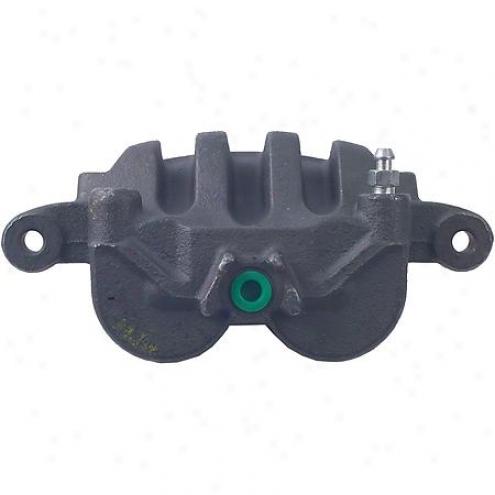 Cardone Friction Choice Brake Caliper-front - 19-2673
