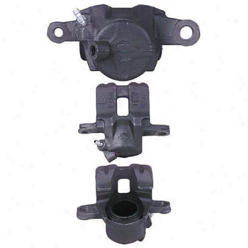 Cardone Friction Choice Brake Caliper-front - 19-1503