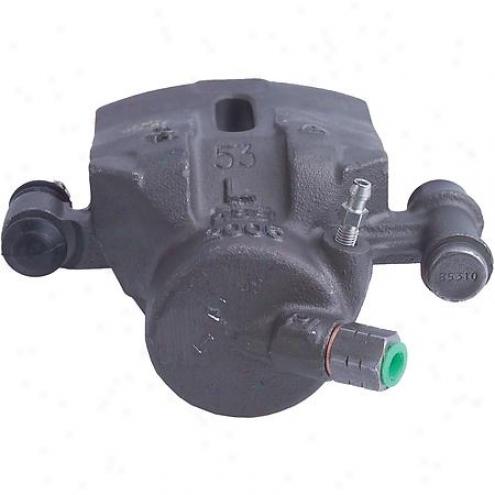 Cardone Friction Choice Brake Caliper-front - 19-571
