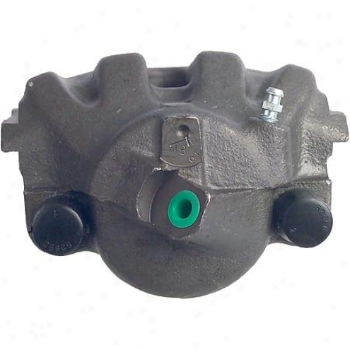 Cardone Friction Choice Brake Caliper-front - 19-1721