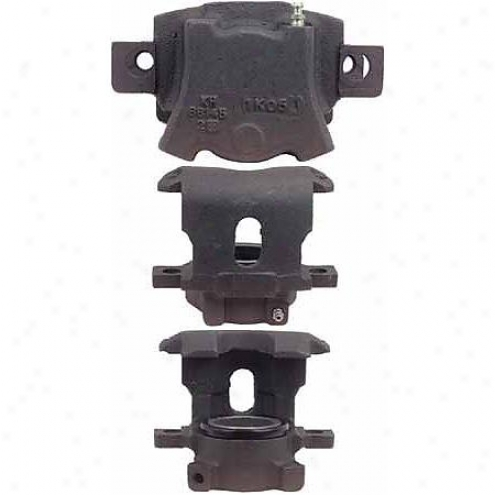 Cardone Friction Choice Brake Caliper-fr0nt - 1-84032