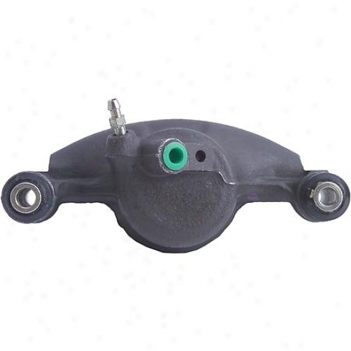 Cardone Friction Choice Brake Caliper-front - 19-859