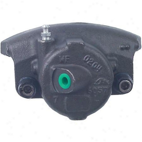 Cardone Friction Choice Brake Caliper-front - 18-4778