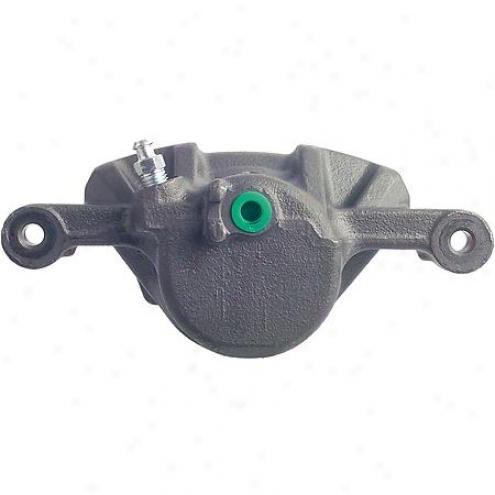 Cardone Friction Choice Brake Caliper-front - 19-1734