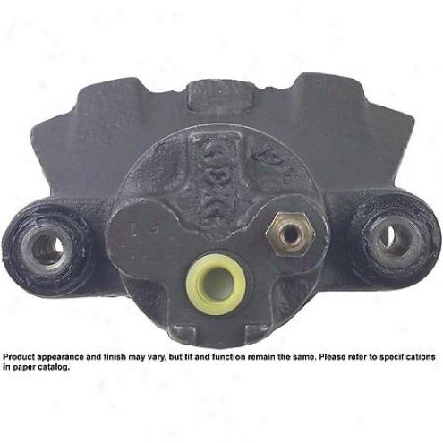 Cardone Friction Choice Brake Caliperr-ear - 18-4915
