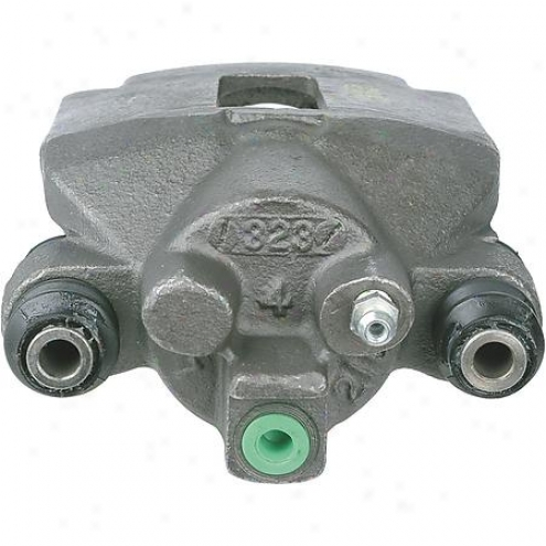 Cardone Friction Choice Brake Caliper-rear - 18-4399