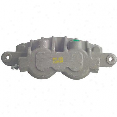 Cardone Friction Choice Brake Caliper-rear - 18-4764