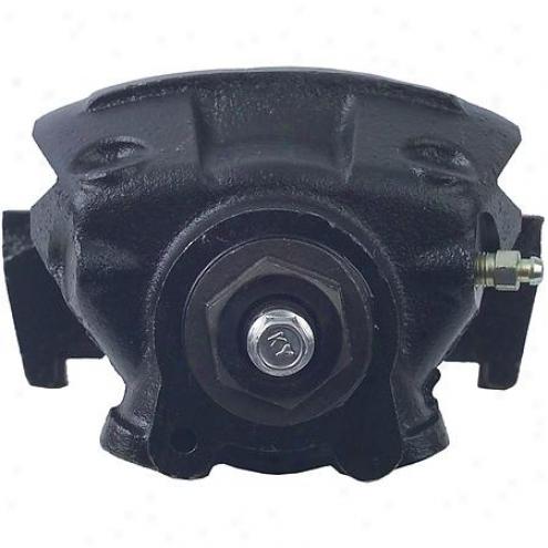 Cardone Frcition Choice Brake Caliper-rear - 18-4094