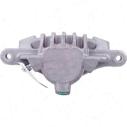 Cardone Friction Choice Brake Caliper-rear - 18-4712