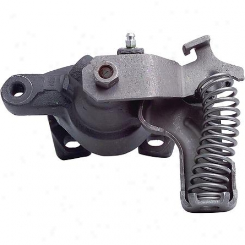 Cardone Friction Choice Brake Caliper-rear - 18-4510