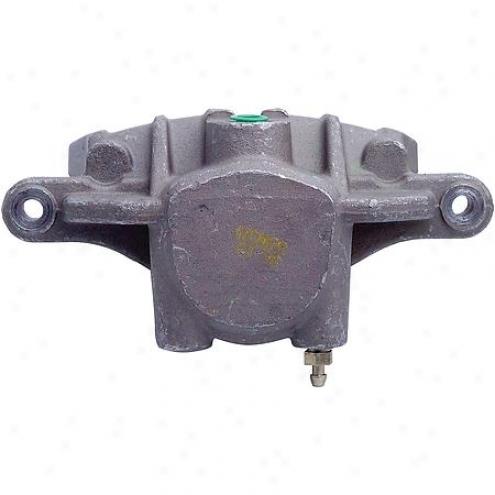 Cardone Friction Choice Brake Caliper-rear - 18-4727