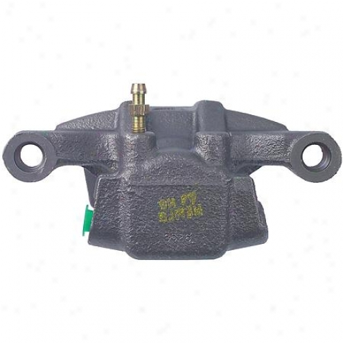 Cardone Friction Choice Brake Caliper-r3ar - 19-2932