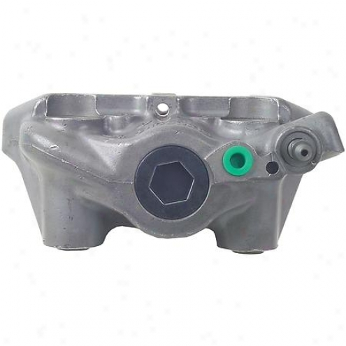 Cardone Friction Choice Brake Caliper-rear - 19-2765