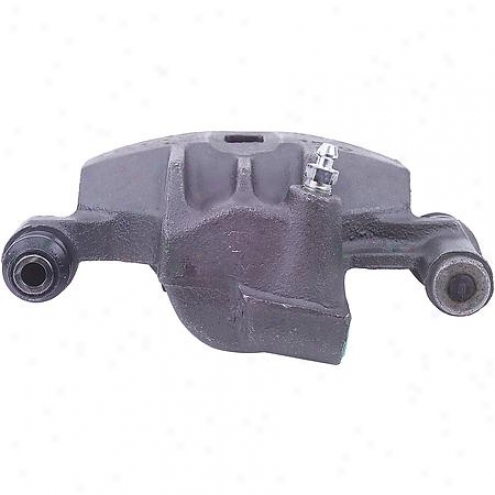 Cardone Friction Choice Brake Caliper-rear - 19-1199