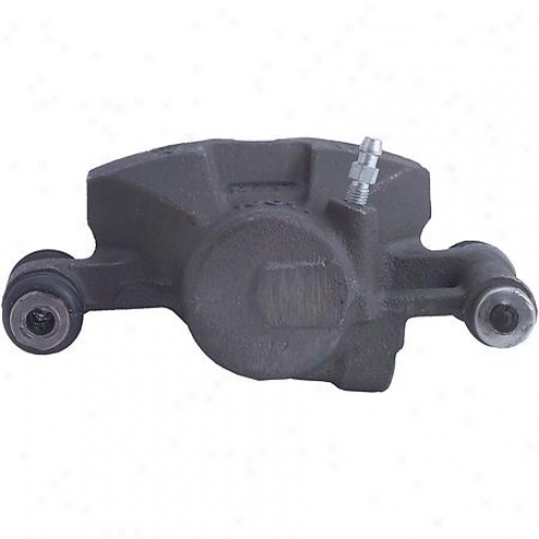 Cardone Friction Choice Brake Caliper-rear - 19-799